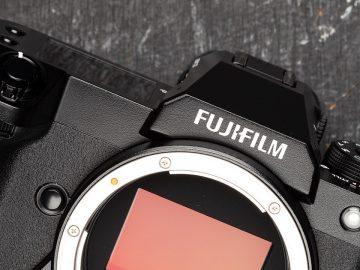 promozione Fujifilm