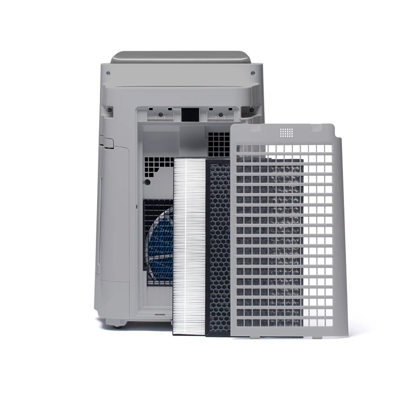 filtri purificatore umidificatore sharp UA-HD60E-L