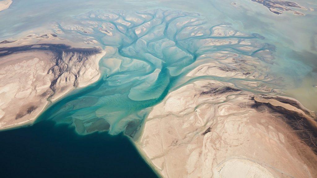 qatar viaggi tripadvisor