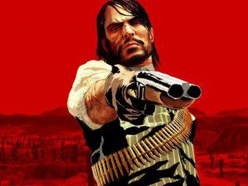 Red Dead Redemption usato per insegnare