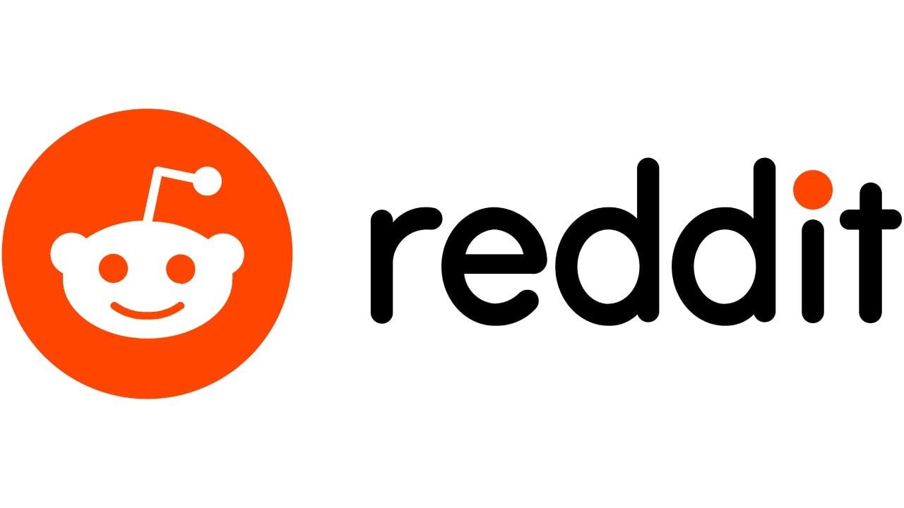 Reddit celebra il caso GameStop con uno spot al Super Bowl 2021 thumbnail