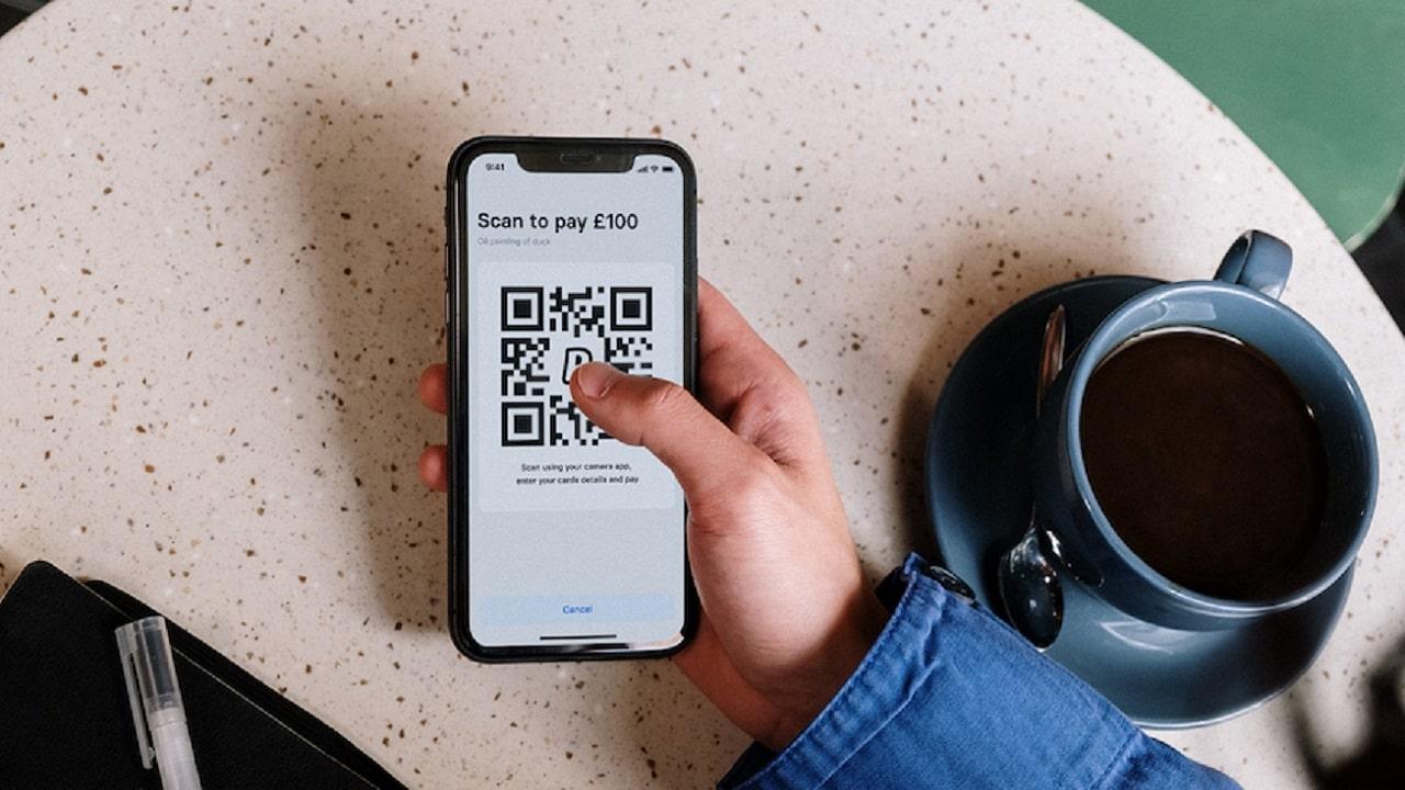 Revolut Business lancia i QR Code per i pagamenti thumbnail