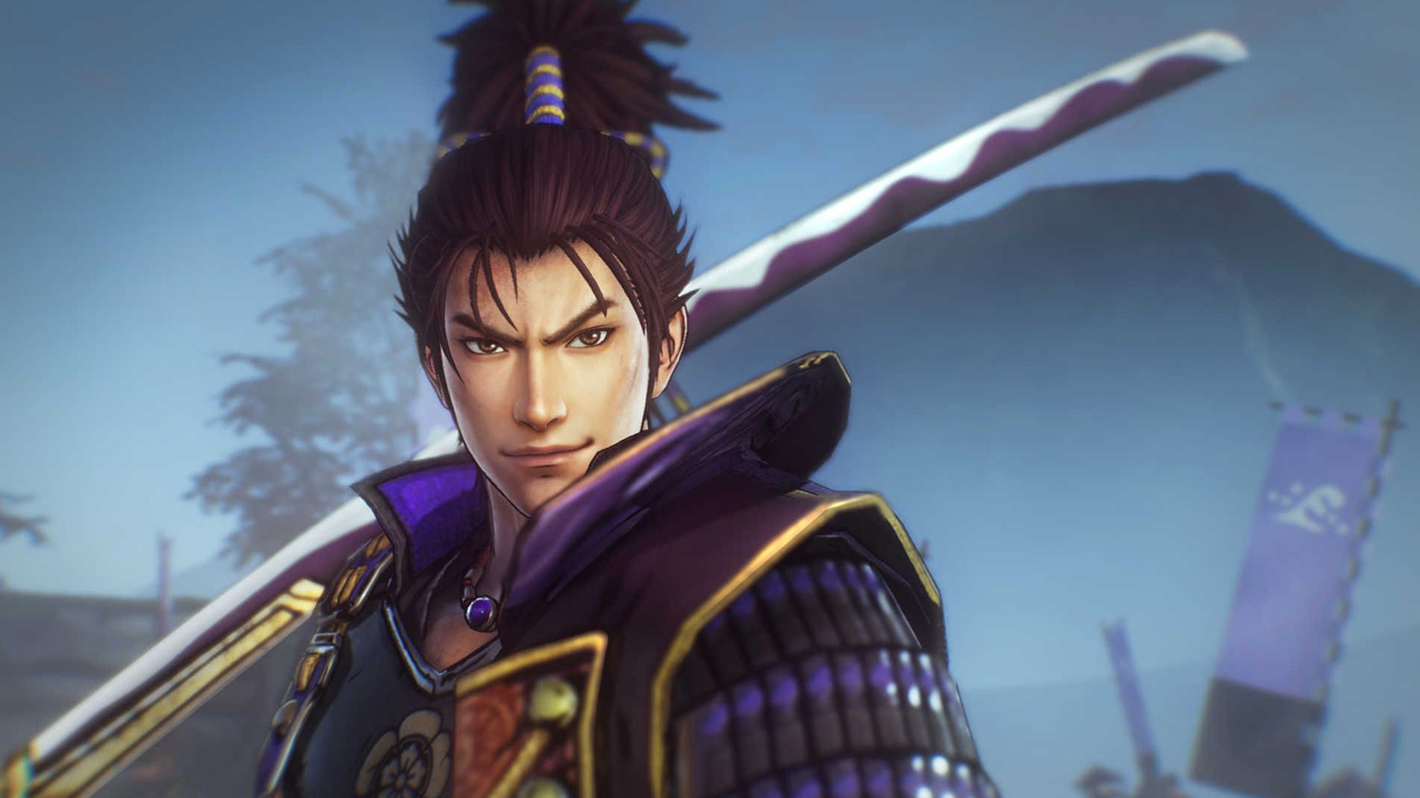 Samurai Warriors 5, svelati nuovi dettagli e due edizioni speciali del gioco thumbnail