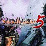 samurai-warriors-5-trailer-tech-princess