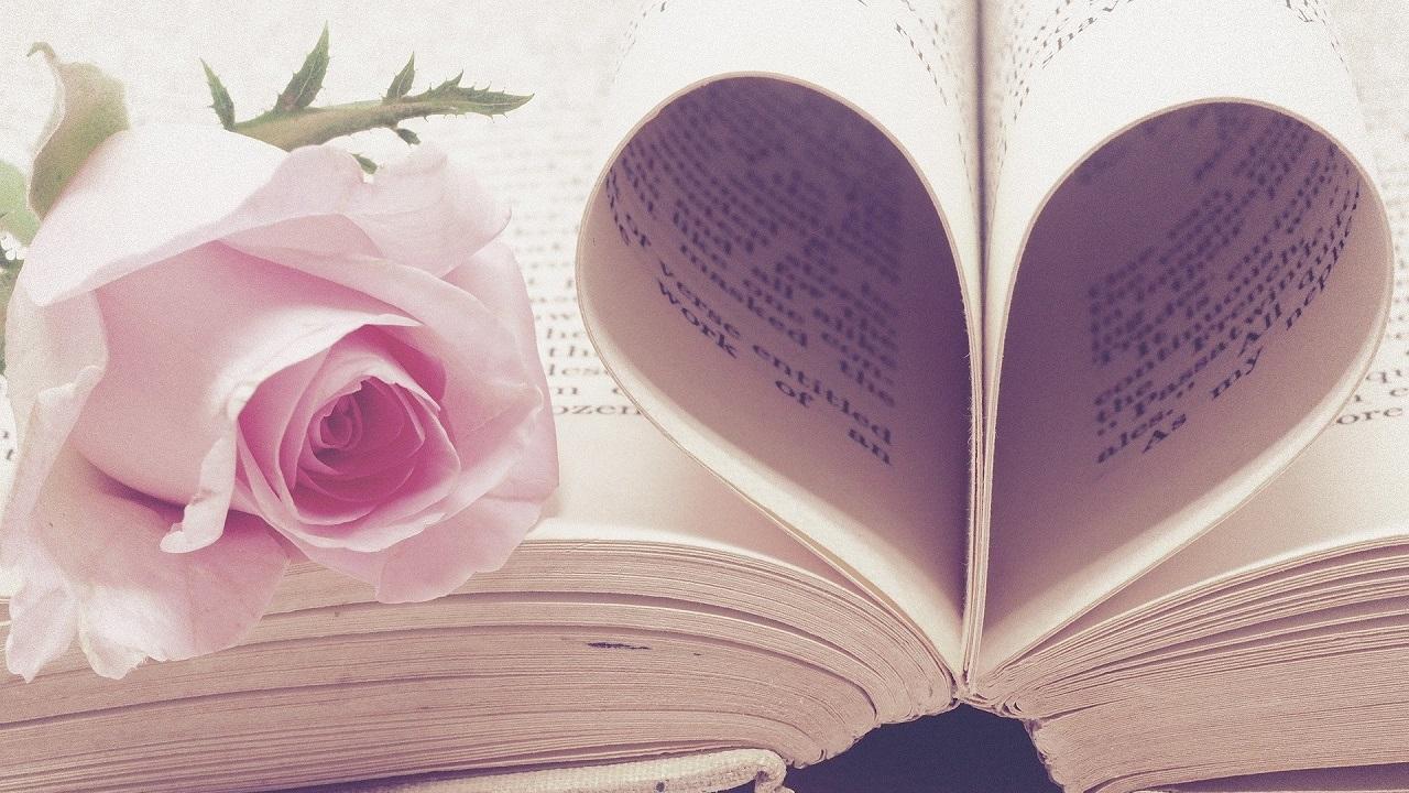 Amazon stila la classifica delle città dove si leggono più romanzi rosa thumbnail