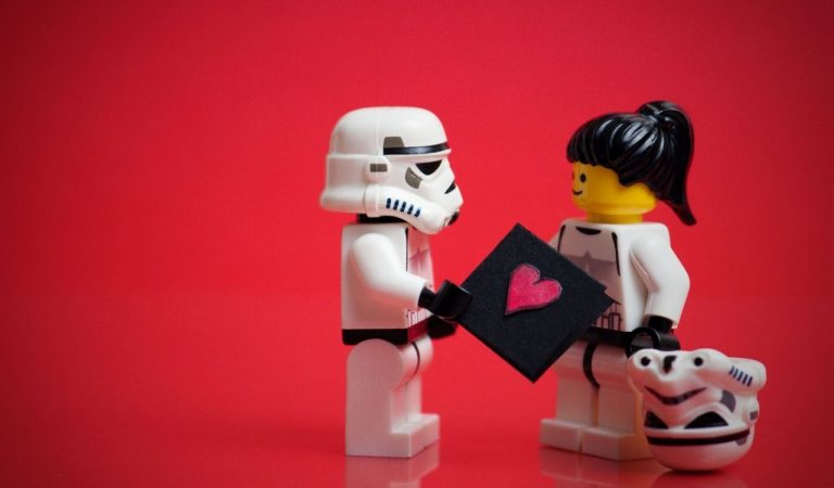 San Valentino da nerd: suggerimenti per passare al meglio la giornata