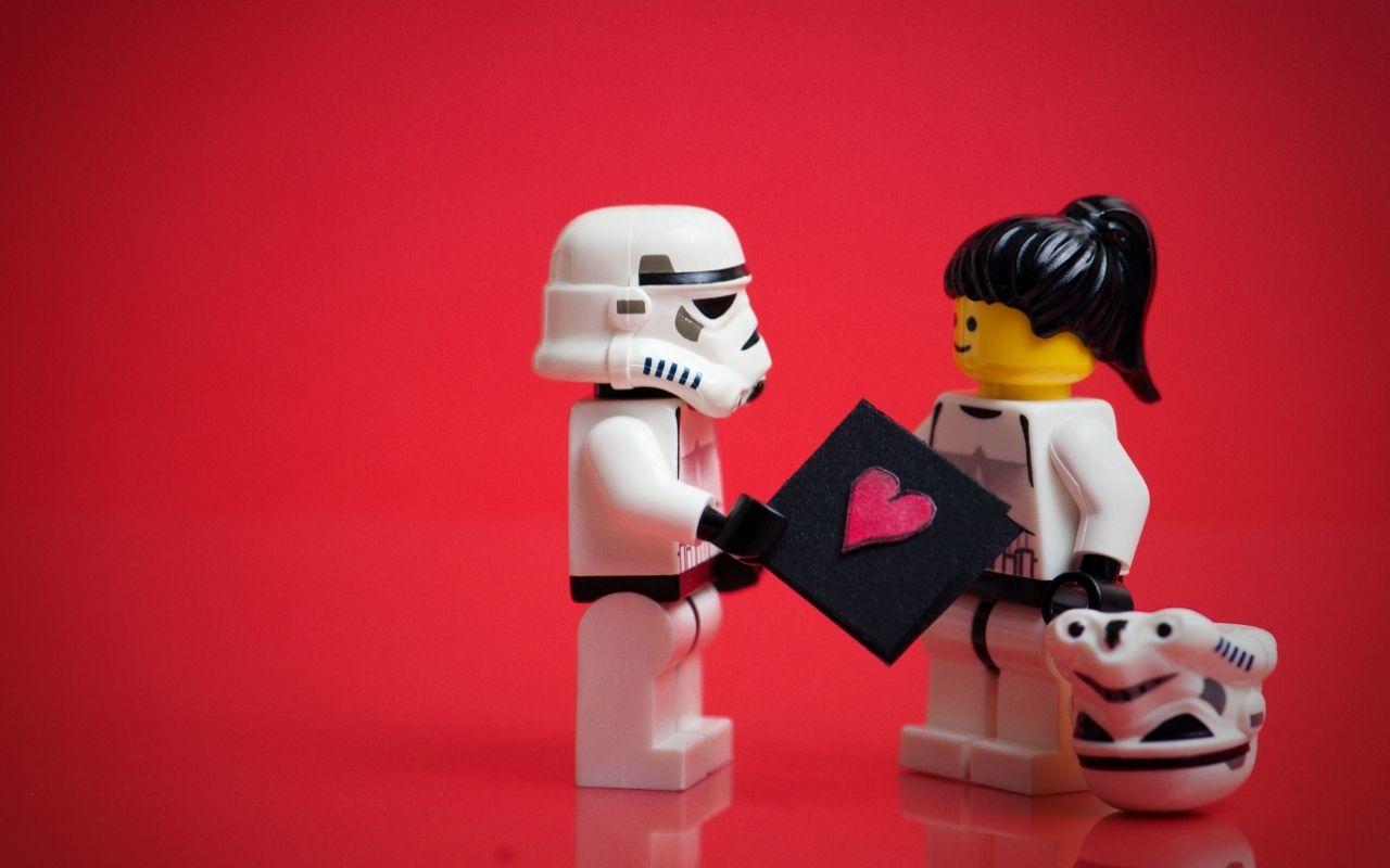 San Valentino da nerd: suggerimenti per passare al meglio la giornata thumbnail