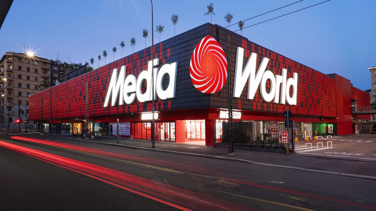 Arrivano gli sconti di Mediaworld sui prodotti ad alta efficienza energetica thumbnail