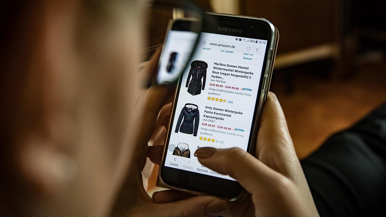 I nostri consigli utili per fare acquisti online in modo sicuro thumbnail