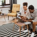 smart working - connessione internet casa