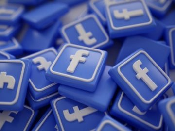 smartwatch facebook in arrivo nel 2022