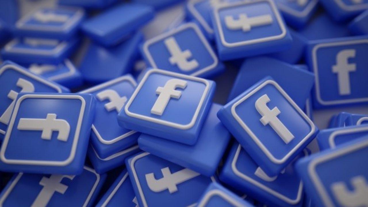 Smartwatch di Facebook in arrivo nel 2022? thumbnail
