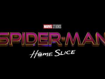 spider-man 3 titolo marvel