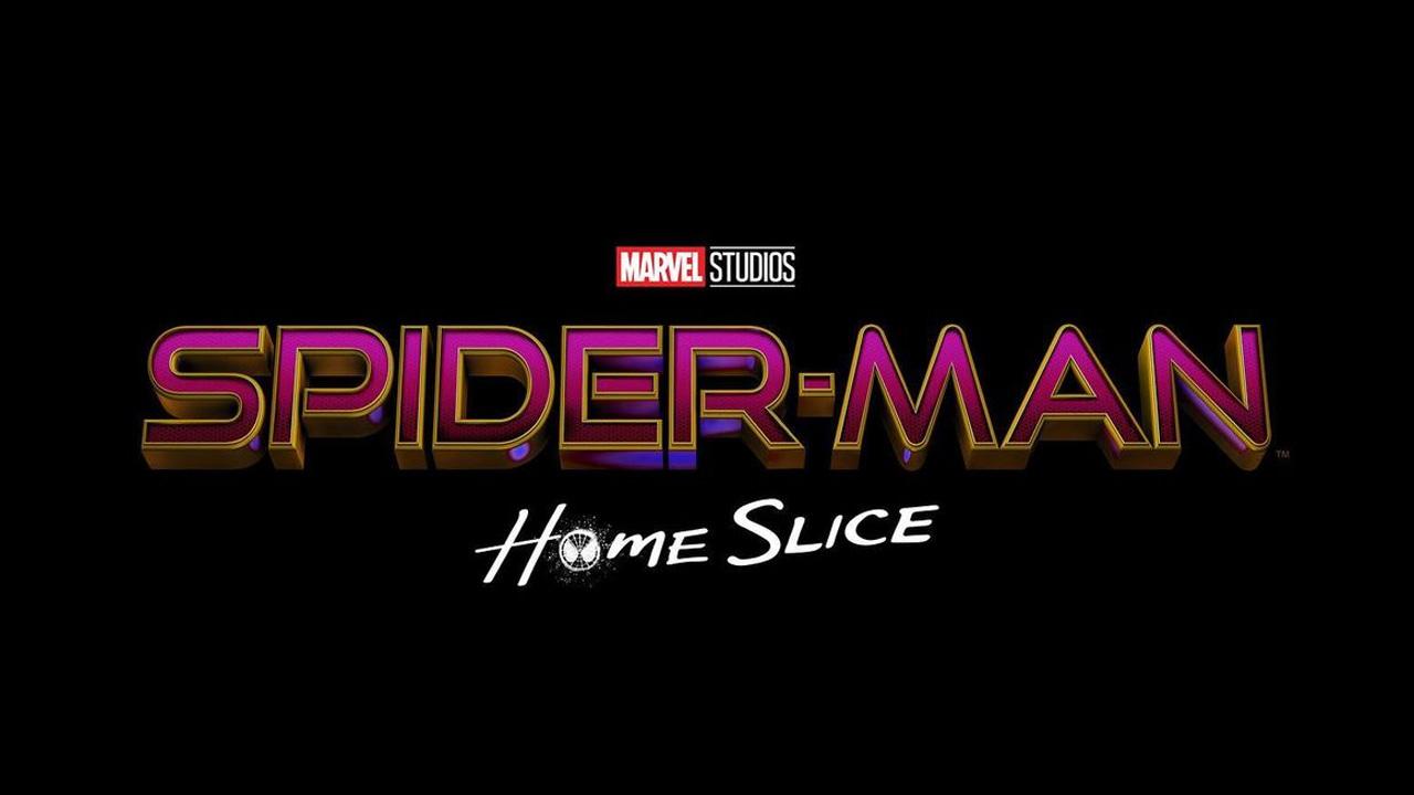 Spider-Man 3, gli attori pubblicano tre titoli del nuovo film thumbnail