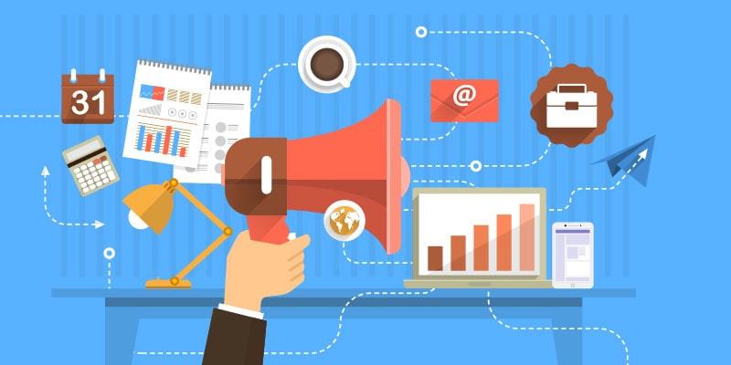 sponsorizzare e promuovere meetup