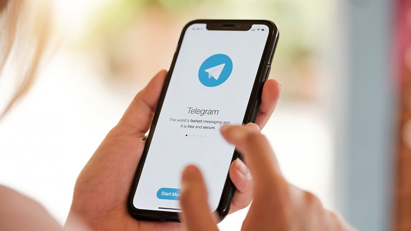 telegram-app-messenger-schermata