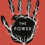 The Power cast