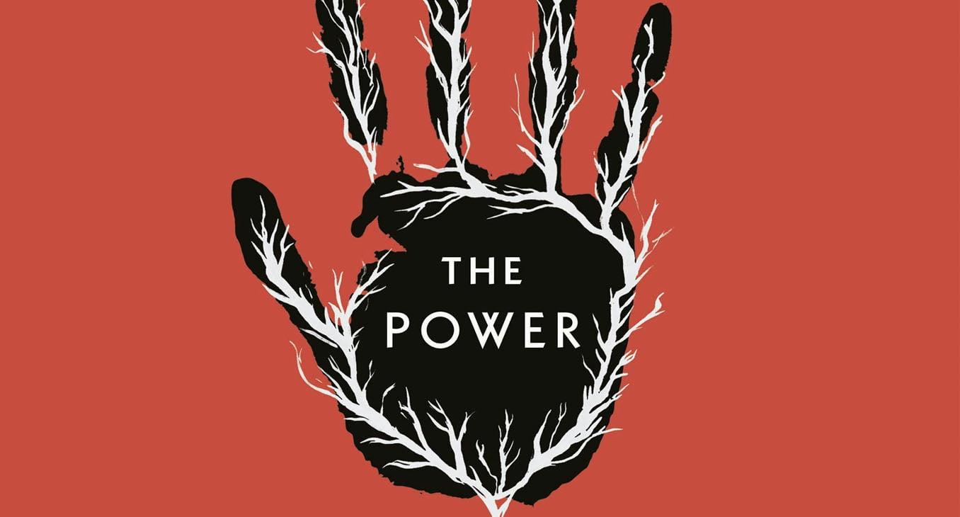 Nuove aggiunte al cast della serie thriller di Amazon, The Power thumbnail
