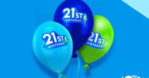 The Sims festeggia 21 anni, in regalo 21 oggetti per tutti i giocatori di The Sims 4