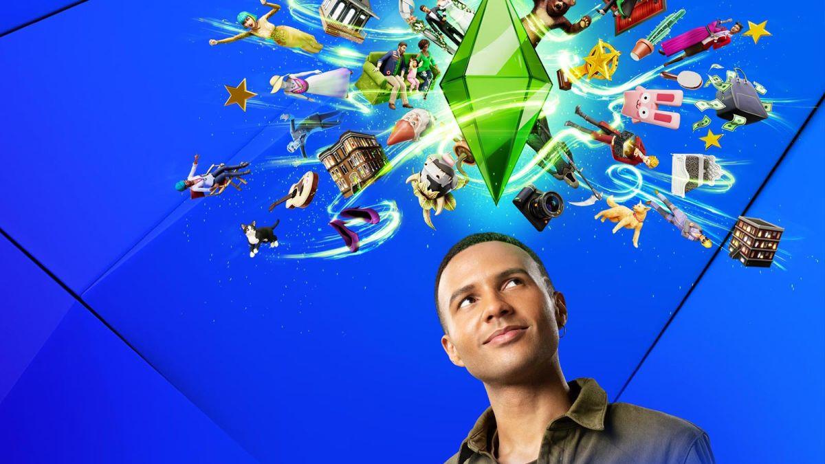 Che cosa aspettarci da The Sims 5, tra rumor e speranze thumbnail
