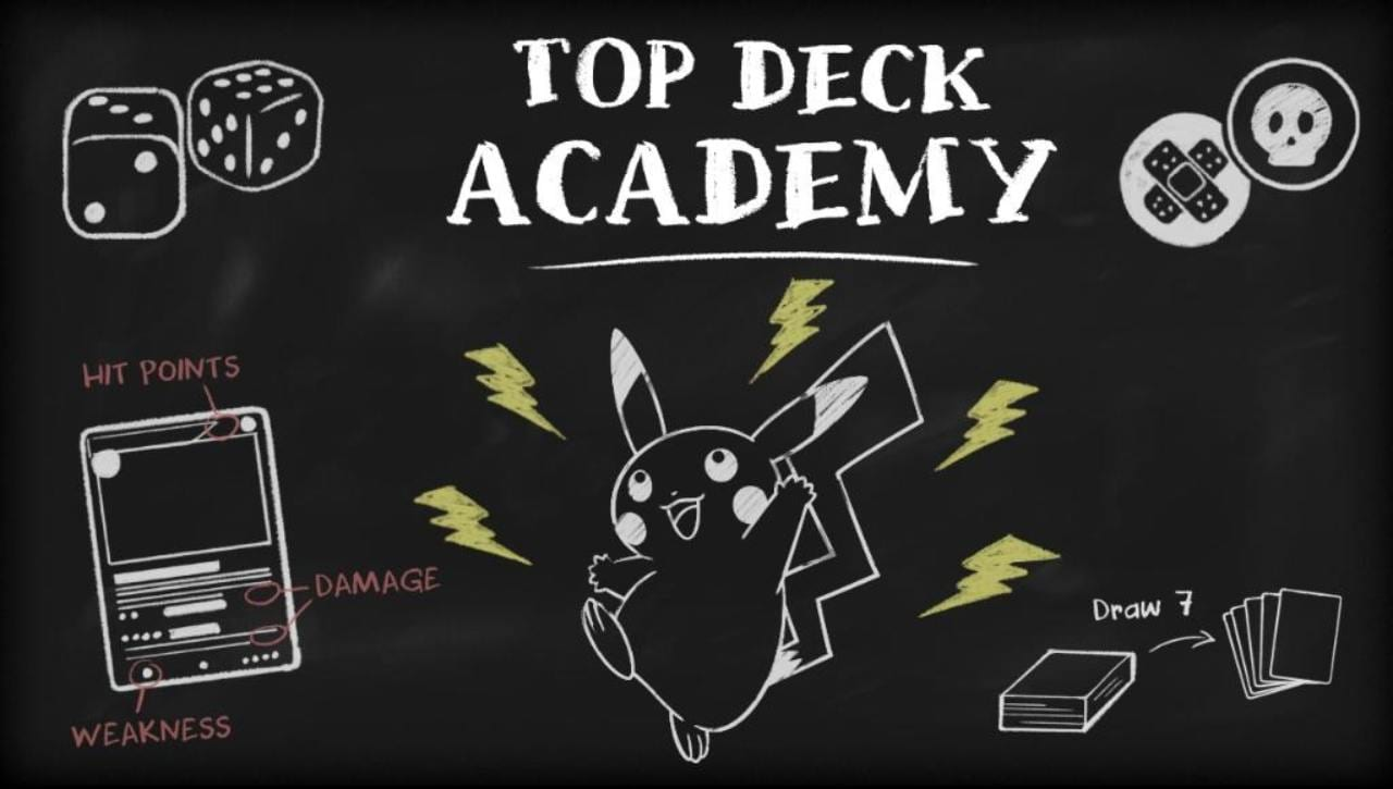 top-deck-academy-tech-princess