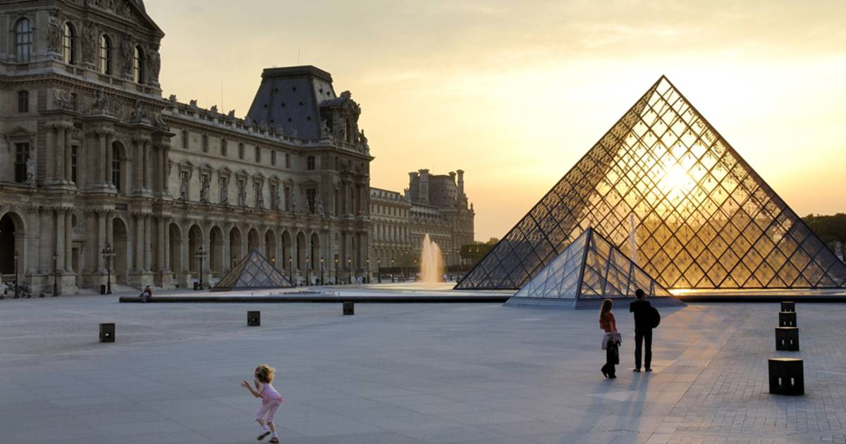 tour-virtuale-musei-Louvre