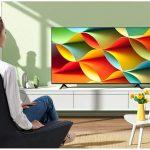 tv in offerta hisense