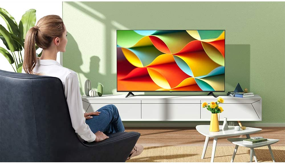 Hisense Days: tutte le smart TV in offerta thumbnail