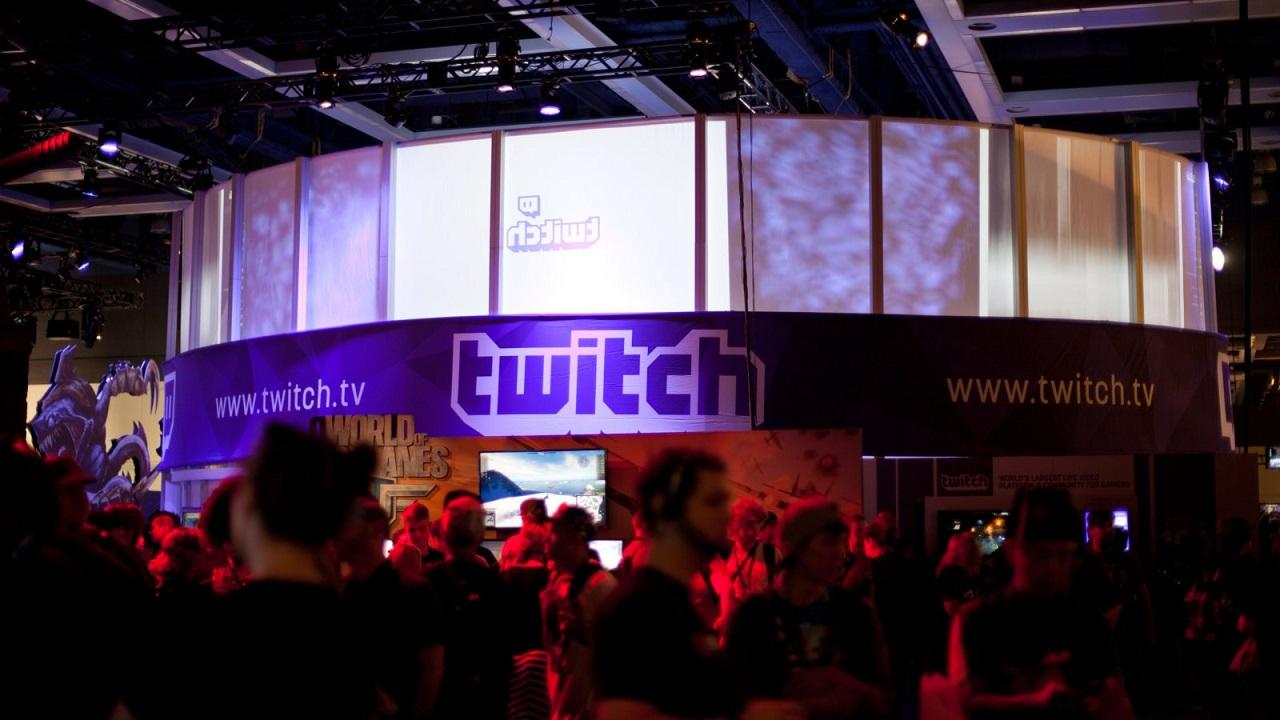 Twitch Tips: alcuni consigli per iniziare a streammare thumbnail