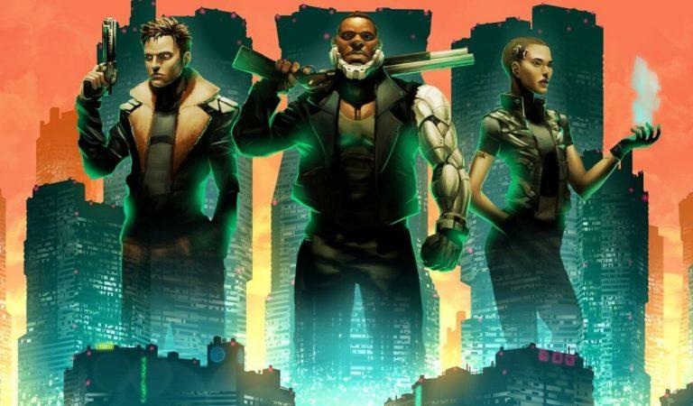 Videogiochi indie da non perdere: i migliori giochi indipendenti di Febbraio