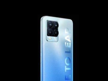 108-MP-Realme-8-Pro-fotocamera