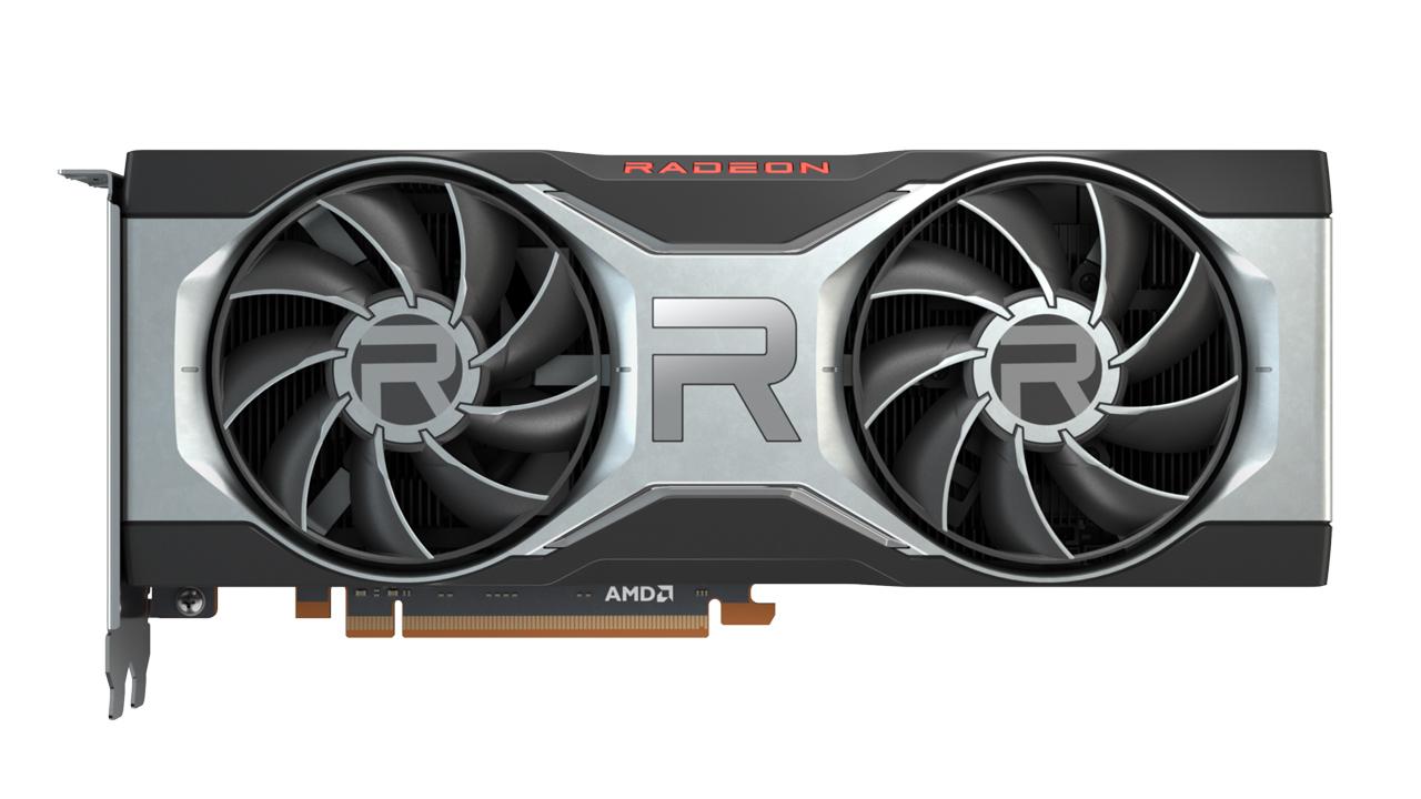 AMD Radeon RX 6700 XT caratteristiche disponibilità