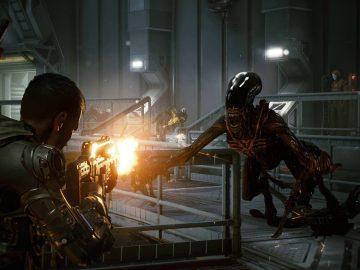 Aliens-Fireteam-asset-Tech-Princess