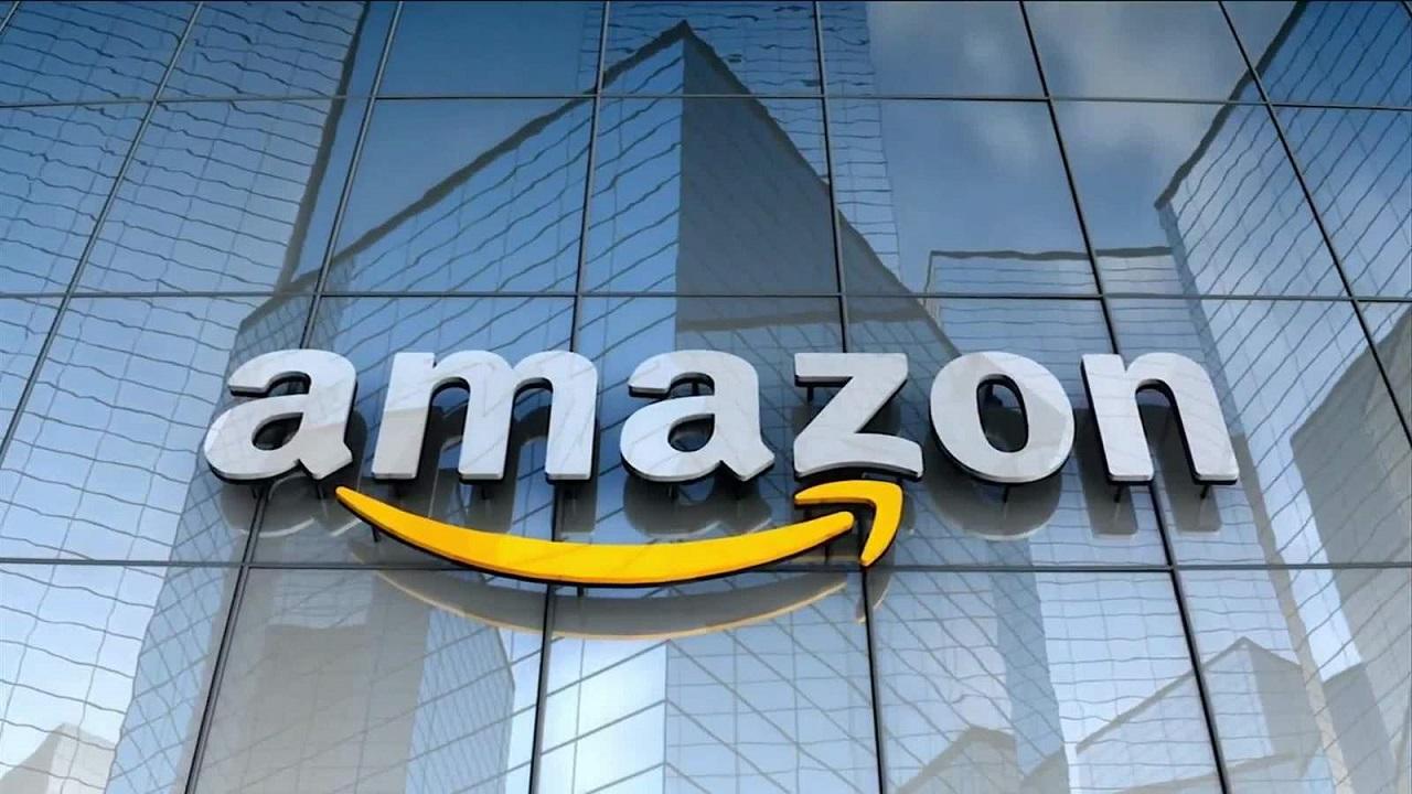 Amazon Italia, i lavoratori hanno proclamato sciopero nazionale thumbnail