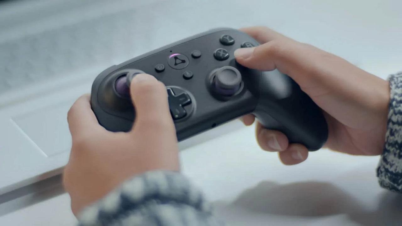 Amazon ha un nuovo studio di giochi e un titolo multiplayer in arrivo thumbnail