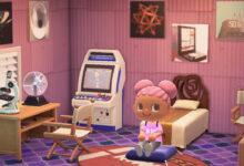 Animal-Crossing-MuseoScienza-Tech-Princess