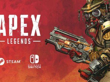 Apex-Legends-Switch-trailer-tech-princess