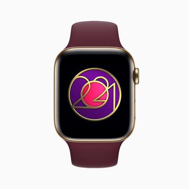 Apple_Applewatch-festa della donna 8 marzo