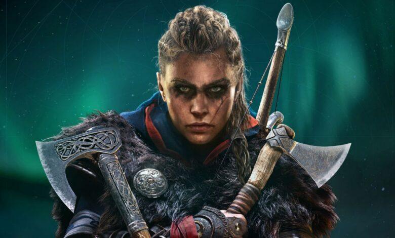 Assassin's-Creed-Valhalla-aggiornamento-Tech-Princess