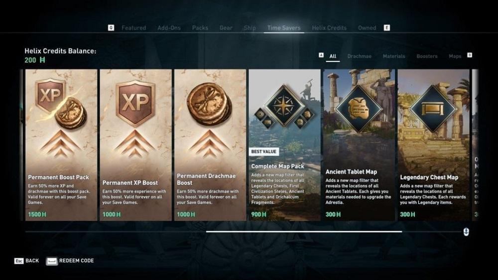Assassin's-Creed-microtransazioni-Tech-Princess