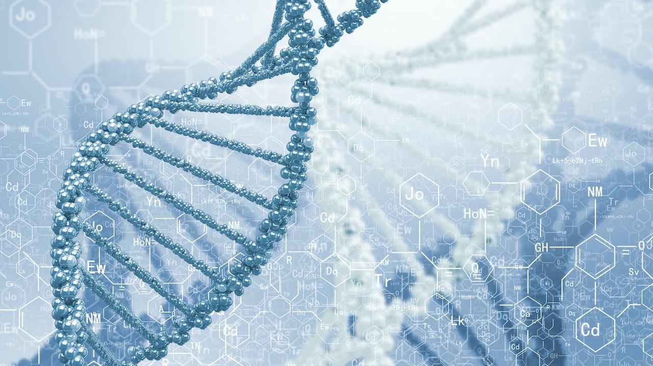 AtacWorks: grazie all'AI lo studio del genoma sarà più rapido ed economico thumbnail