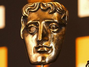 BAFTA-Games-Awards-candidature-nomination-Tech-Princess