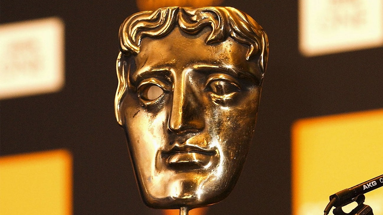 Svelate le candidature ai BAFTA Games Awards 2021 thumbnail