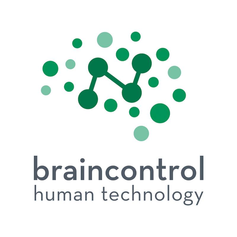 braincontrol logo