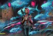 CD Projekt Red annuncia nuovi giochi