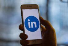 Clubhouse LinkedIn