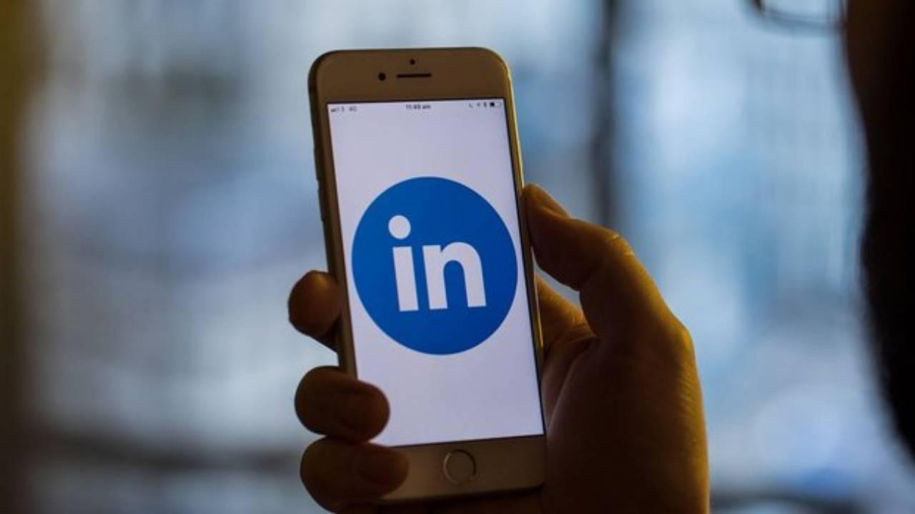 Anche LinkedIn sta lavorando ad una funzione in stile Clubhouse thumbnail