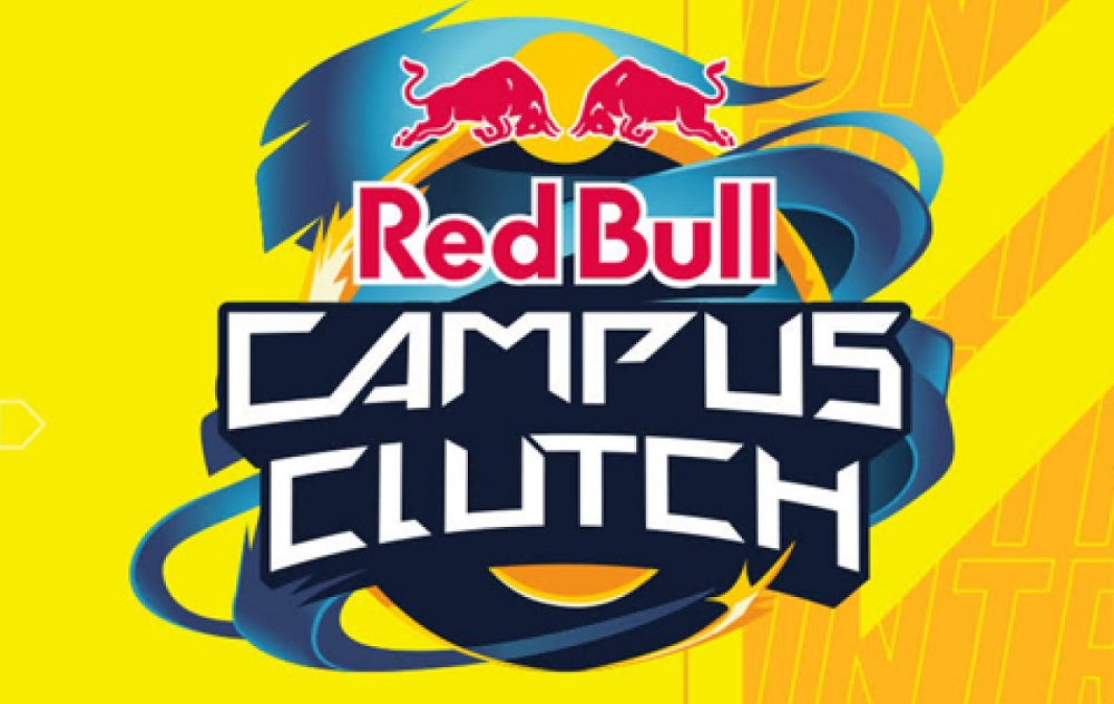 Red Bull Campus Clutch, il team Handless si aggiudica il terzo round