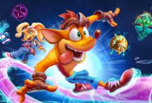Crash-Bandicoot-4-PC-tech-princess