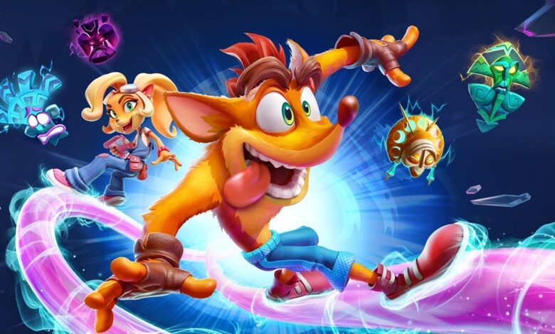 Crash-Bandicoot-4-PC-tech-princess